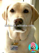 Hot selling dog tag press -- DH 14084