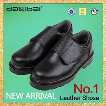 Dalibai resbalón en estilo de la cocina y senderismo zapatos para taller, Payless zapatos de seguridad