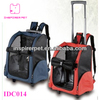 Dog Luggage Pet Backpack carrier