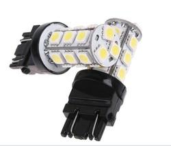 wholesale 5050smd g4 dc12v car led tuning light,led strip lights for carsCE&RoHS certificated