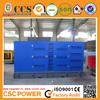 CSC POWER !! turbine generator 500kw