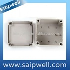 2013 Hot Sale usb3.0 ide/sata hdd enclosure