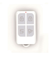 2013 New-style Remote Control with build-in antenna super long distance control (KR-RC531)