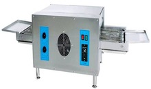 Professional Restaurant Project Conveyor Pizza Oven Oven Suppliers