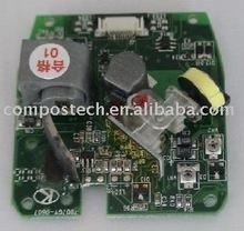 Barcode Scanner Engine--DZ7007