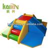 KIds Big Plastic Eva Foam Building Blocks Soft Blocks Toy