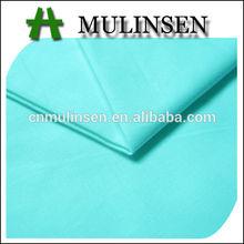 Shaoxing Mulinsen 100 Cotton Fabric Manufacturer In China, Hot Sale 100 Cotton Poplin Fabric