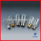 marine navigation light bulb P28s E27 B22