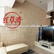 Culture stone home decoration