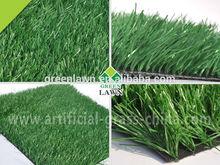 china supplier soccer ball artificial grass football grass