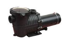 ETL approved Self priming water pump dual voltage swimming pool filter pump