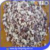 16 Unit Pak/Packs Activated Bentonite/Montmorillonite Clay Desiccant