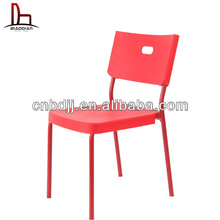 french alibaba metal chair dining room furniture table and chair wholesale plastic chair