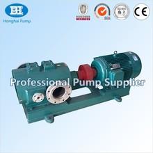 3G 70x2-46 three screw diesel kiki fuel injection pump