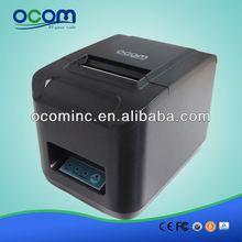 Hot- 80 mm thermal printers/ thermal printer (OCPP-808) with best price
