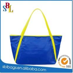 Ladies bags,ladies handbags,fashion bags ladies handbags