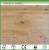 Natural White Wash Oak Engineered Flooring