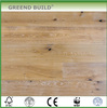 Natural White Wash Oak Engineered hardwood Flooring