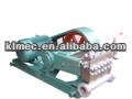Pipe Hydrostatic Pressure Testing Machine