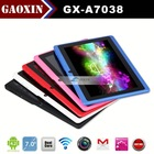 Price Cheap 7 Inch Allwinner Dual Core Android Tablet Pc Andriod 4.1