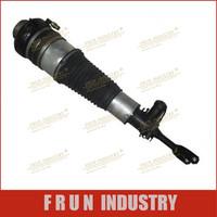 Adjustable rear shock OEM 4F0 616 039 ALL/ROAD QUATTRO AVANT 2004-2011 REAR short air shocks for A6/C6 4F