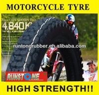 Super No 1 quality motorcycle tire 3.00-18 3.00-17 90/90-19 90/90-21 110/90-19