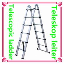 super ladder telescopic