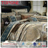 /product-gs/100-cotton-elegant-firework-design-soft-luxury-cheap-bed-sheet-set-1647973345.html