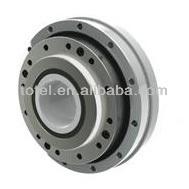 Ultra Flat XSHD Series harmonic drive gear head with hollow shaft