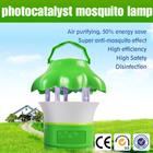 Best Effect UV Lamp Mosquito Killer Machine
