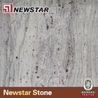 Newstar polished black galaxy granite floor tiles, granite floor tiles 60x60