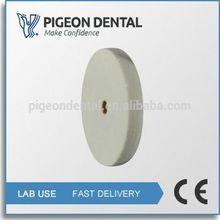 2305-0330 Ceramic Grinders/rotary tool grinding stone