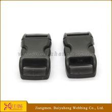 lanyard safety breakaway buckles