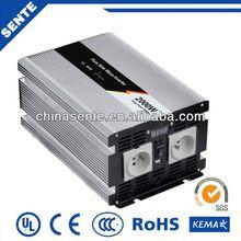 China factory 2000w off grid inverter solar panel 12v/24v/48v/96vdc to 110v/220v/230v/240vac