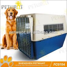 xl size dog crates large size dog crates