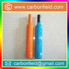 SGS 3 folding special umbrella
