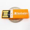 Wholesale bulk 64gb usb flash drive with customized
