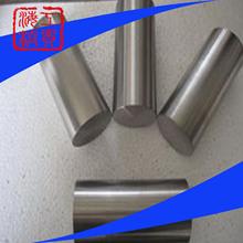 ASTM B160 high purity nickle bar Ni2201 Ni2200