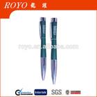 2014 new pen//ball pen/metal ball pen B8126