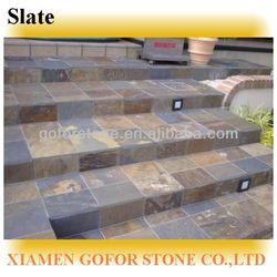 natural slate, slate stone, slate tile