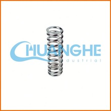 China 2014 new product coil spring seat