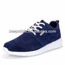 classical men sport shoes and men fashion sport shoes