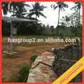 De haute qualité solaire d'irrigation pompe à eau pour la maison& l'agriculture.& réservoir d'eau