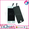 wholesale for iphone 5s original lcd touch screen assembly