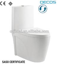Colorful Ceramic Toilet Sanitaryware