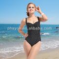 2014 Schöne Stück anpassen design hot sexy damen-bademode mädchen sexy bikini damen beachwear mit hoher qualität