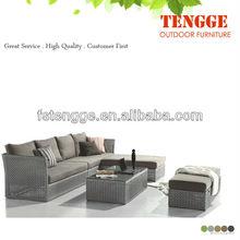 outdoor garden cheap outdoor wicker furniture rattan furniture