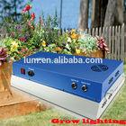 Lumini Grow System 600 watt led grow light