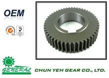 Mechanical Gear Parts