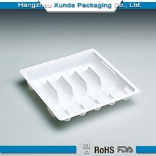 Plastic pharmaceutical packaging made in China